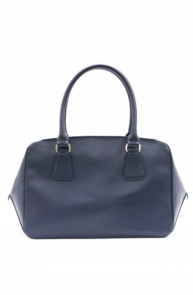 Piccadilly Indigo Blue